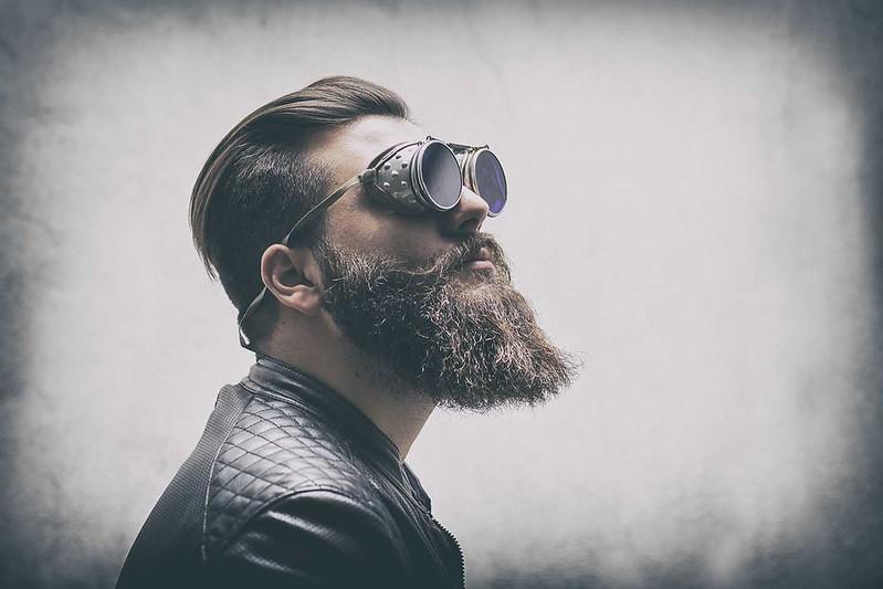 Hipster Moderne présentation