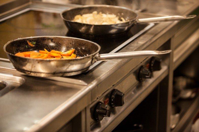 cuisine fait maison : 12 raisons de s'y mettre
