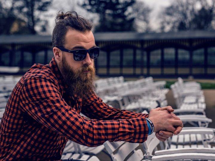 Astuces pour entretenir sa barbe