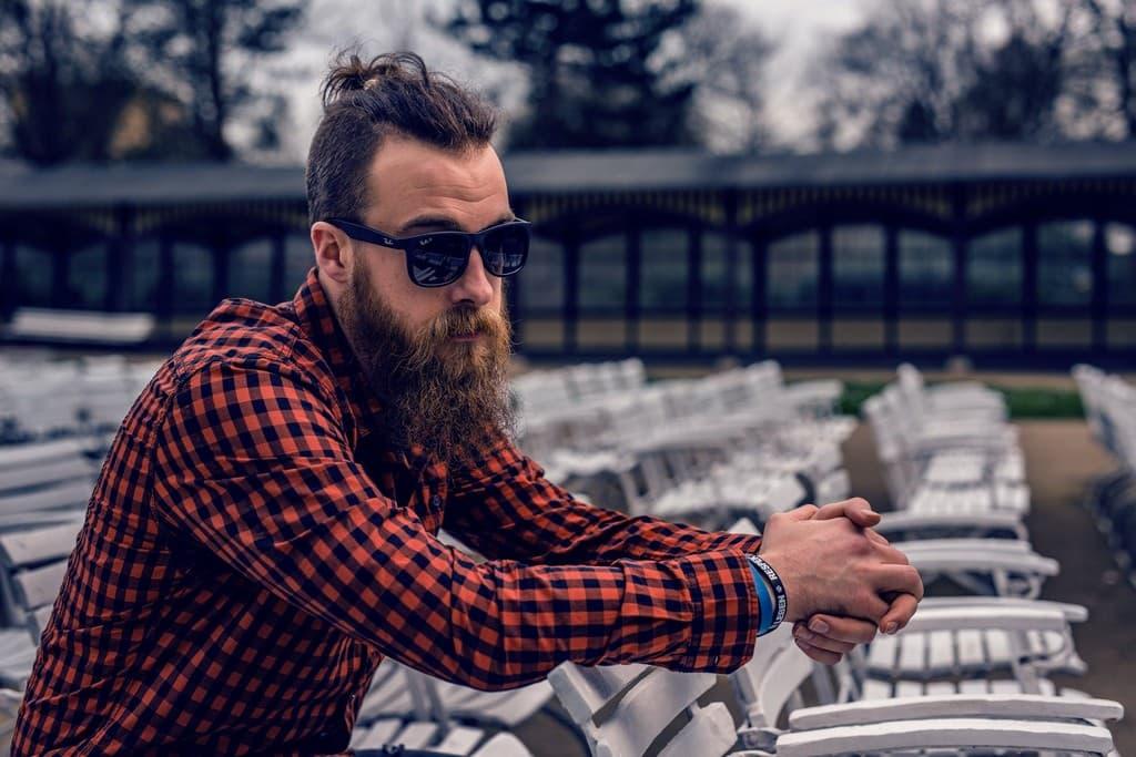 nos astuces pour entretenir sa barbe comme un pro