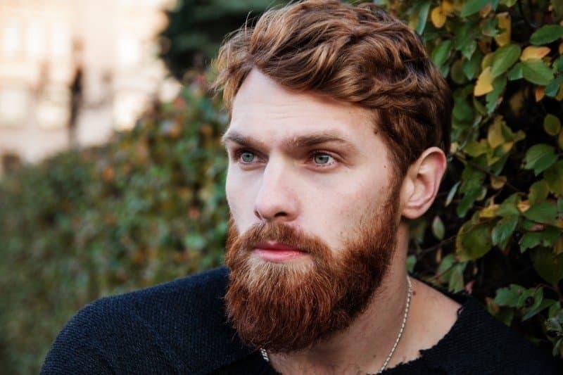 12 astuces pour entretenir sa barbe