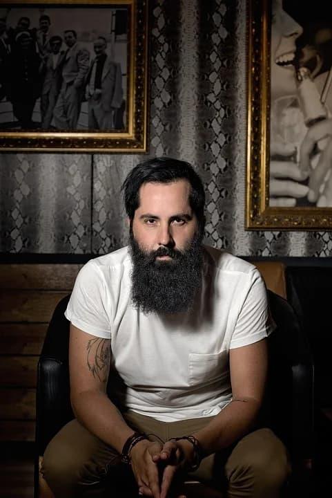 Astuces pour entretenir sa barbe au quotidien