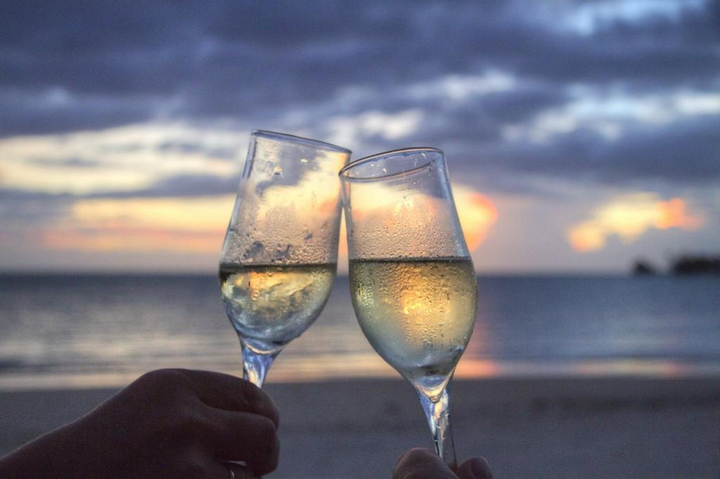 Investissez dans le champagne haut de gamme avec Mage Champagne