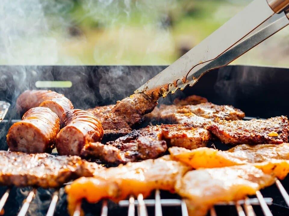 Les meilleurs accessoires pour barbecue pour griller comme un pro