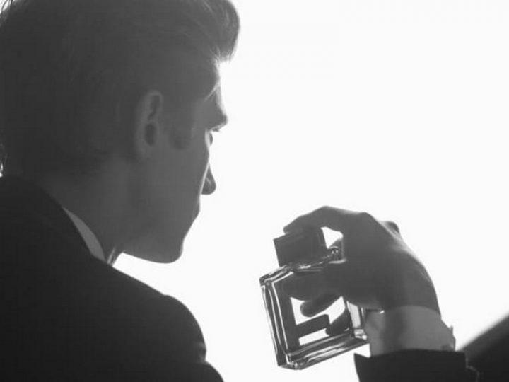 Le guide définitif du parfum pour homme