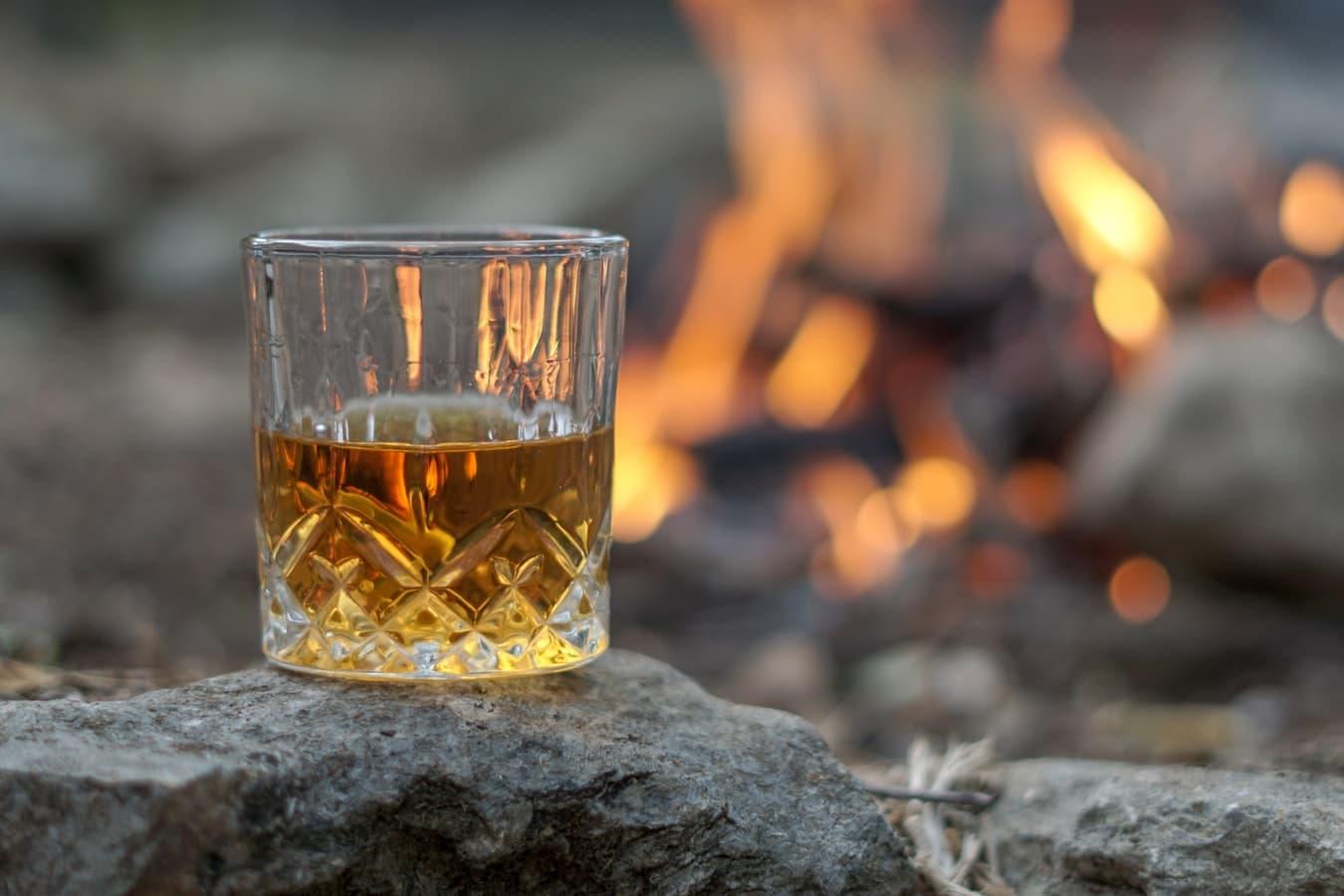 Le blended whisky moins bon qu'un single malt ?