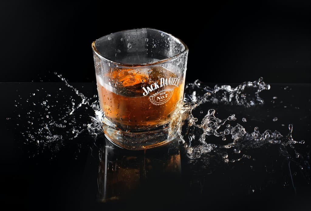Whisky, c'est quoi le dram ?