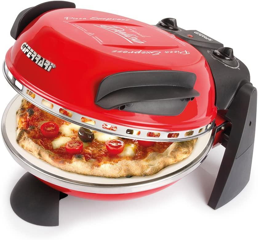quel four à pizza pour particulier