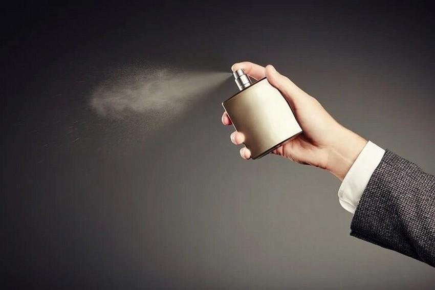 Guide définitif du parfum : tout ce que vous devez savoir