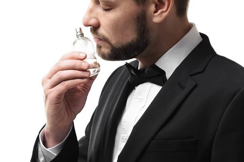 Guide définitif du parfum : comment vous aider à mieux le choisir
