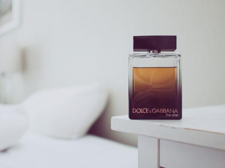 pourquoi porter du parfum ?