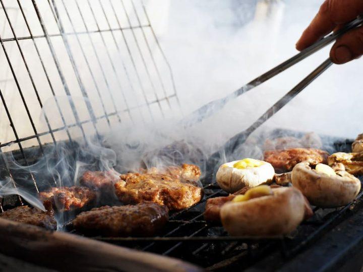 Nos 6 conseils pour réussir son barbecue
